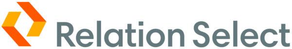 Relation Select Logo