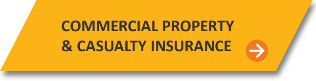 Commercial Property & Casualty Insurance