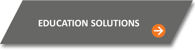 Education Solutions