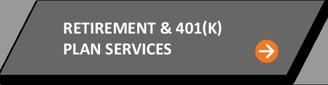 Retirement & 401(K) Plan Services